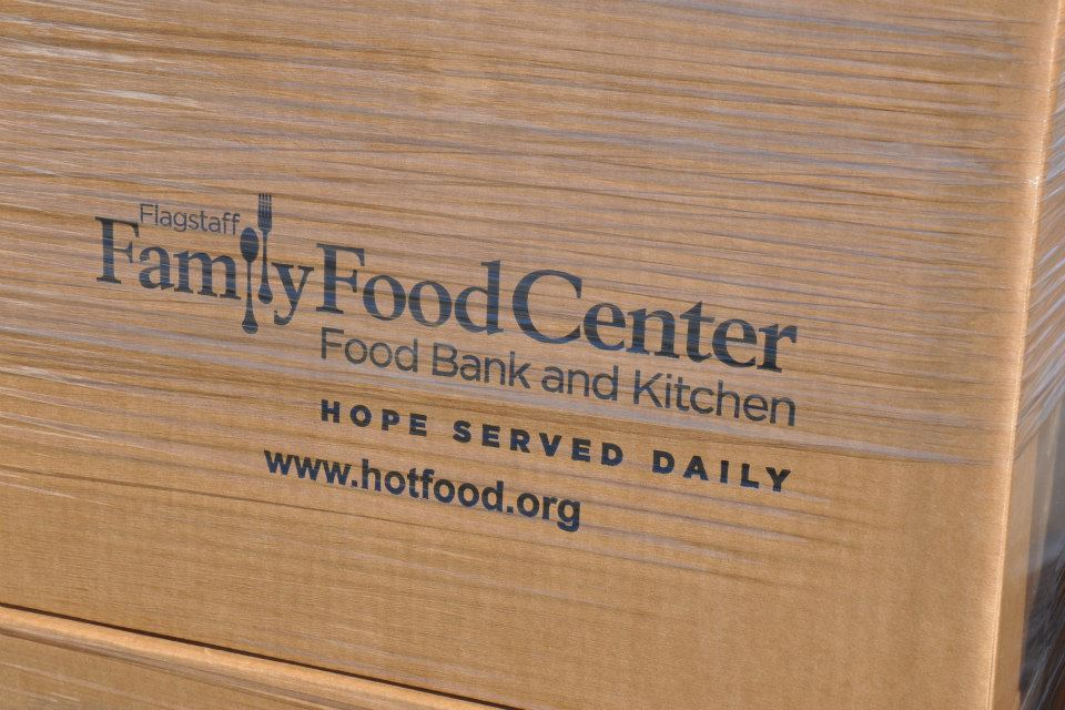 Flagstaff Family_Food_Center_Box