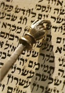 torah-with-yad-211x300